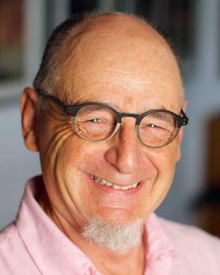 Jean-Paul Bell