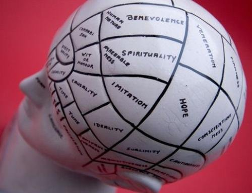 Four Neuromyths That Are Still Prevalent In Schools – Debunked