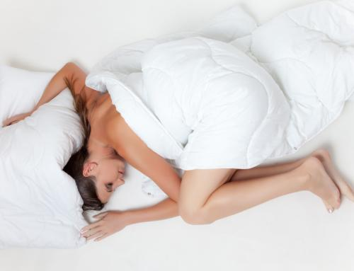 The Surprising Truth About Why We Sleep And How Much We Need