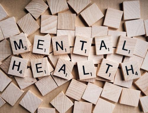 Does More Mental Health Treatment And Less Stigma Produce Better Mental Health?