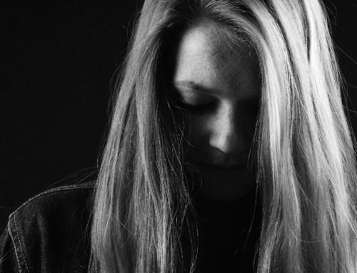 Exploring The Various Types Of Anxiety And Depression
