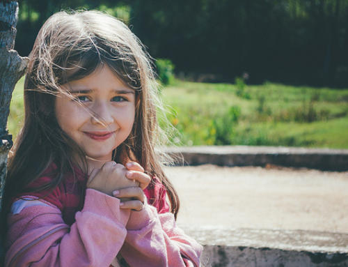 15 Things You Should Never Do To An Introverted Child