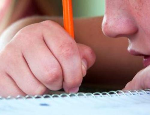 New Trend: No Homework for Elementary Students