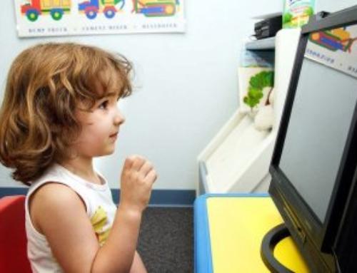 Ten Expert Tips for Raising Tech-Savvy and Tech-Safe Children