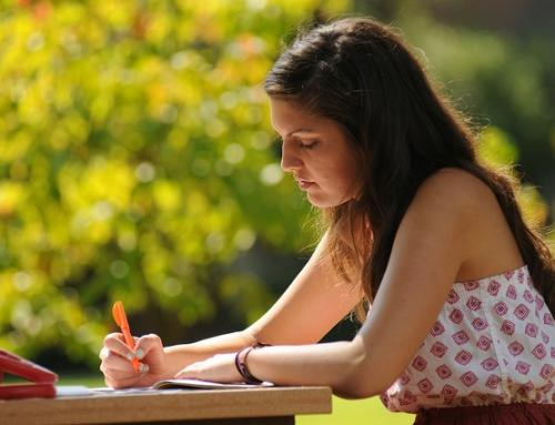 Students with ADHD Falling Behind in Literacy and Numeracy
