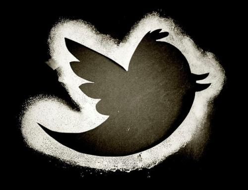 Twitter Posts May Reveal Onset of Depression