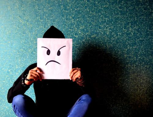 Understanding and Managing Anger and Aggression