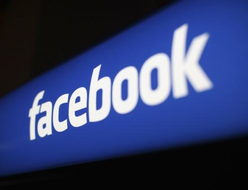 Facebook: Now For Young Children Too