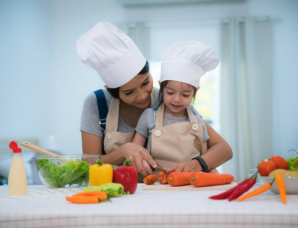 Improved Non-Stick Coatings Prevented Low-Weight Births and Brain Damage