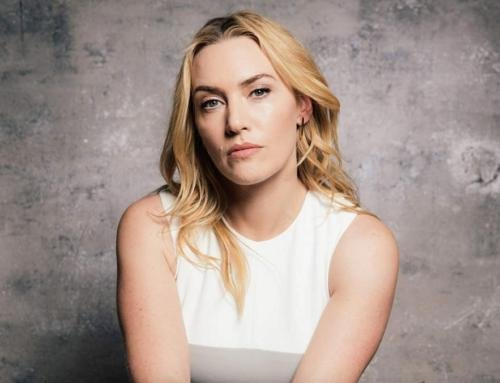 Kate Winslet: 'Social Media Single Most Damaging Place For Young Women'