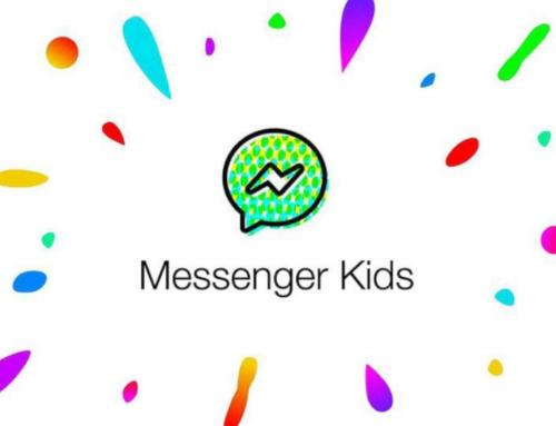 Health Experts Ask Facebook to Shut Down Messenger Kids