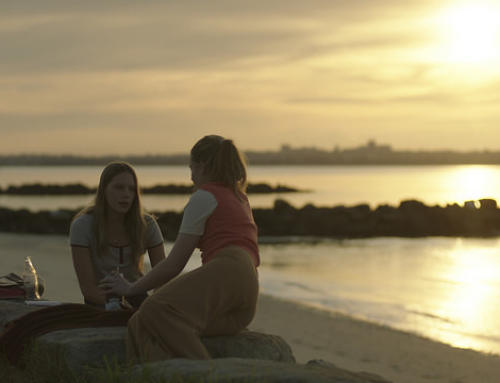 Don't Blame Adolescent Social Behavior on Hormones