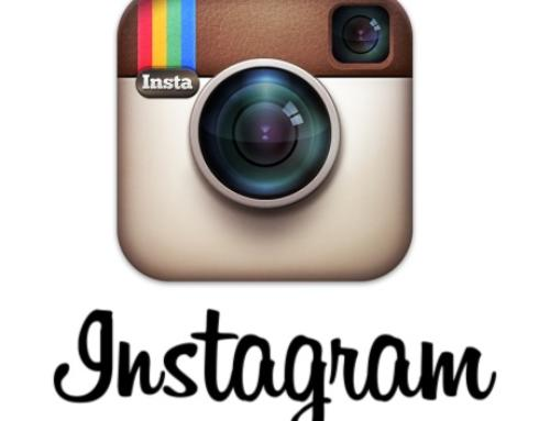 Fake Instagram Accounts Relieves The Pressure Of Perfection for Teens