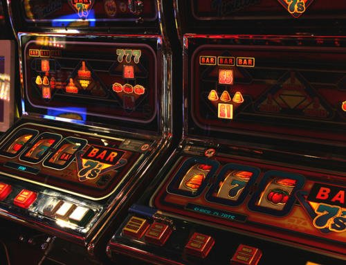 Lessons About Gambling Risks Piloted in British Schools