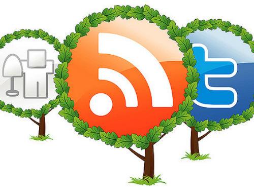 Building Kids Social Media User Skills
