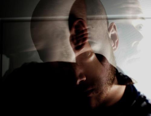 Schizophrenia Whole-Body Disorder