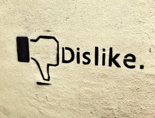 Bad Social Media Experiences Increase Depression Odds
