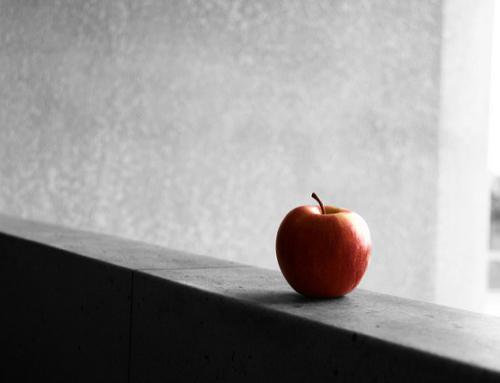 Childline: More Children Seeking Help for Loneliness