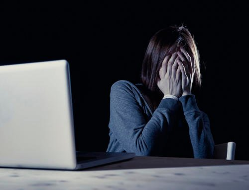 Online Suicide and the Dark Psychology of Internet Insult Forums