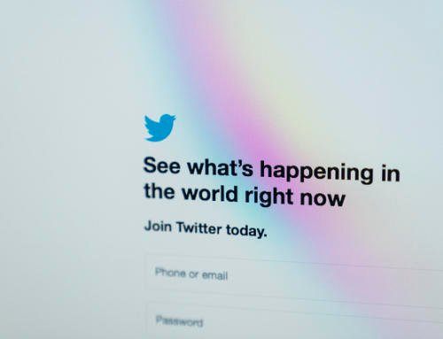 Twitter Asks Users for Help to Crack Down on Hate Speech