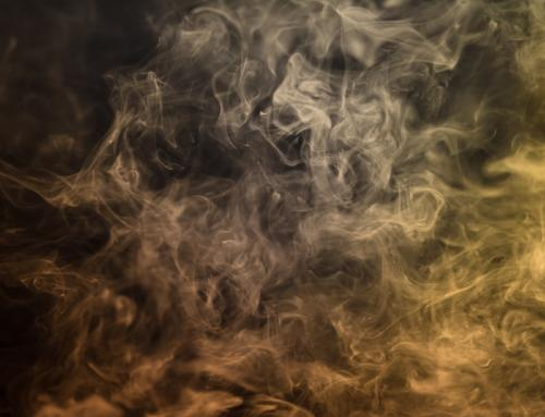 U.S. to Restrict E-cigarette Flavors to Fight Teenage Vaping 'Epidemic'