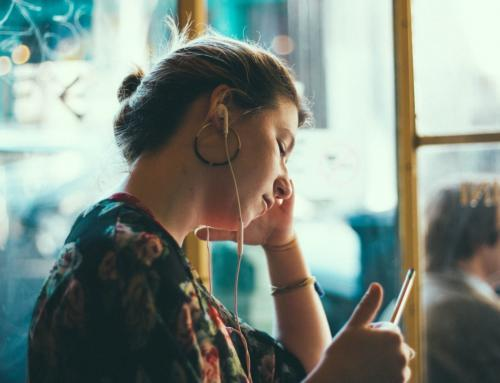 Social Media, Teens and the Direct Link to Depression