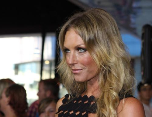 Mother of Annalise Braakensiek says the late model got caught up in the eastern suburbs lifestyle and 'perfect' social media world