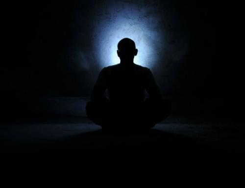 More research needed into 'unpleasant' meditation experiences