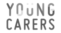 https://youngcarersnetwork.com.au/
