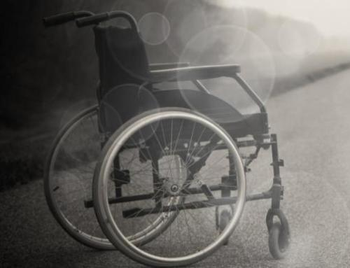 Deeper data needed to understand scale of abuse faced by people with disability