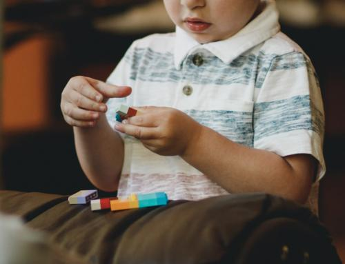 Will COVID lockdowns hurt your child's social development? 3 different theories suggest they'll probably be OK